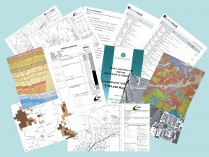 hydrogeological desktop study The study was a desktop study of existing geological, hydrogeological and hydrological data and reports that cover both biophysical and socio-economic aspects of groundwater the report is.